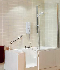 walk-in-tub-shower-combo