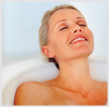 cozy tubs professional walk-in bathtub installers